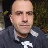 avo, 39, Yerevan