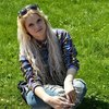 Диана, 25, г.Магнитогорск