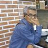 Andra Ego Madianata, 51, г.Джакарта