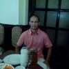 Андрей, 36, г.Орск