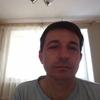 Андрей, 37, г.Звенигород