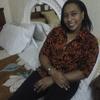 Shanti, 34, г.Джидда