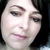 Адриана, 37, г.Луцк