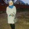 Маша, 54, г.Уфа