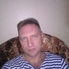 Игорь, 40, г.Витебск