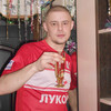 Максим Татаринцев, 31, г.Узловая