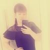 Айжан, 20, г.Шымкент (Чимкент)
