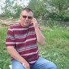 Семён, 55, г.Псков