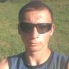 Андрій, 16, г.Винница