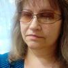 Ірина, 50, г.Тернополь