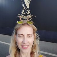 Елена, 36 лет, Телец, Москва