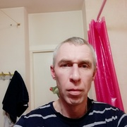 Андрей 41 Южно-Сахалинск