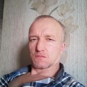 Сергей 46 лет (Лев) Уссурийск