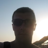 сергей, 43 года, Телец, Санкт-Петербург