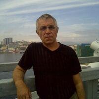 Александр, 58 лет, Рыбы, Новосибирск
