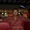 Вадим, 54, г.Колпино