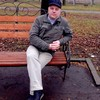 Дмитрий, 46, г.Курган