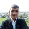 Nikolay, 31, Irkutsk