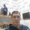 Dmitrii, 34, г.Ташкент