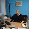 Светлана, 47, г.Стерлитамак