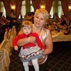 Людмила Иушина (Шебал, 67, г.Новокузнецк