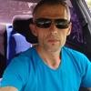 Vitalie, 43, г.Кишинёв