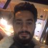 jawad, 26, г.Львов