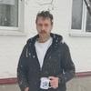 Игорь, 49, Новоград-Волинський