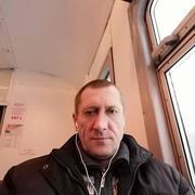 Валерий 46 Минск
