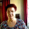надежда мариненко, 67, г.Челябинск