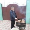 Ion, 53, г.Кишинёв