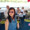 Оксана, 33, г.Глухов