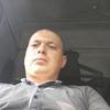 Сергей, 29, г.Полтава