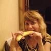 Диана, 50, г.Вольск