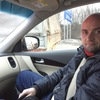 Aleksandr, 38, Dorokhovo