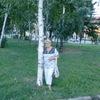 Валентина, 67, г.Курган