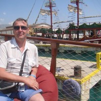 Михаил, 58 лет, Дева, Сургут