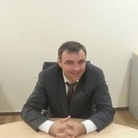 Роман, 47 лет, Дева, Москва