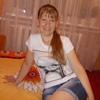 Наташа, 34, Кролевець