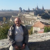 Дмитрий, 55, г.Хмельницкий