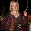 natasha, 36, г.Гуково