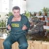 костянтин, 43, г.Коростень