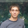 Мирослав, 32, г.Донецк