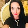 Юлия, 34, Одеса