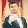 Алексей, 30, г.Афины