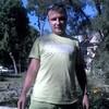 Брат2,, 31, г.Нефтегорск