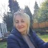 Kristina, 57, г.Лондон