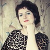 Ольга, 35, г.Тальменка