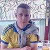 Антон, 21, г.Киев