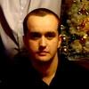 Александр, 28, г.Северодвинск